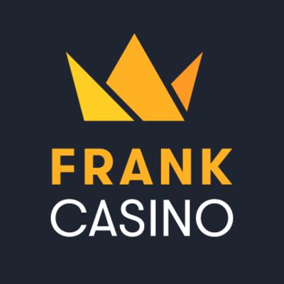 Топ 100 лучших онлайн казино игровые аппараты слот стоимость