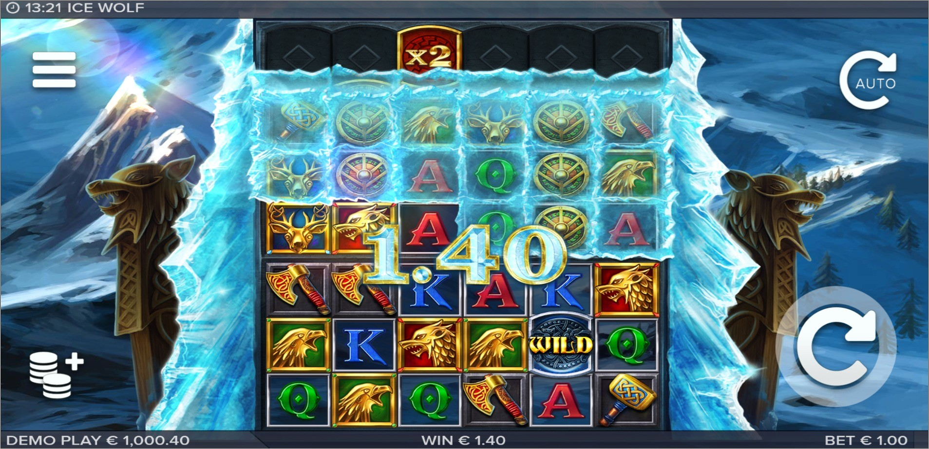 Play cashman casino free slots