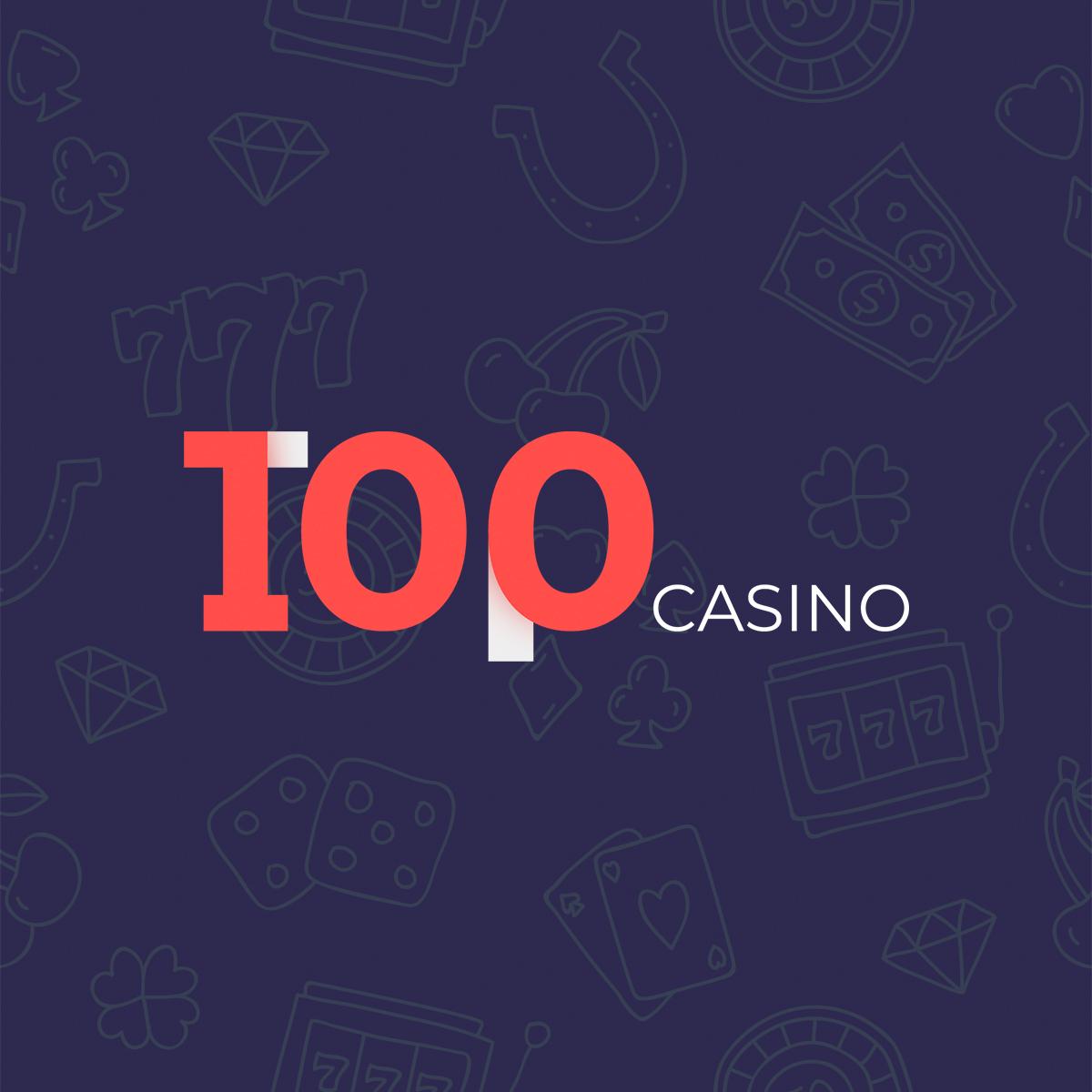 Top 100 Casinos Online